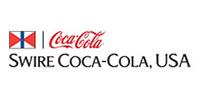 Swire Coca-Cola, USA
