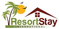 ResortStay